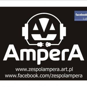 AmperA