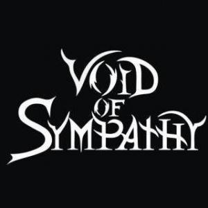Void Of Sympathy