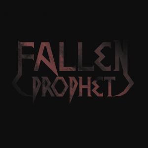 Fallen Prophet
