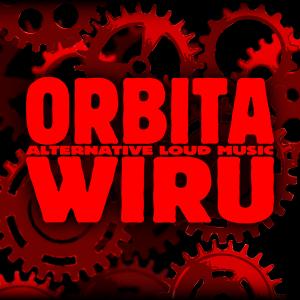 Orbita Wiru