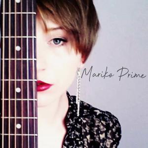 Mariko Prime