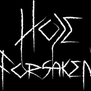 Hope Forsaken
