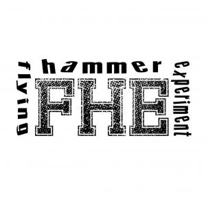 Flying Hammer Experiment