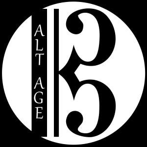 Alt Age