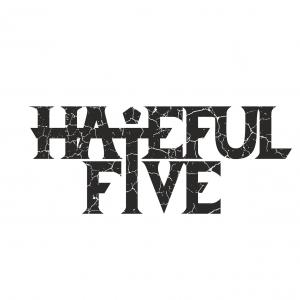 Hateful Five