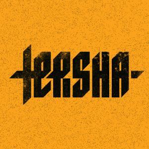 TERSHA