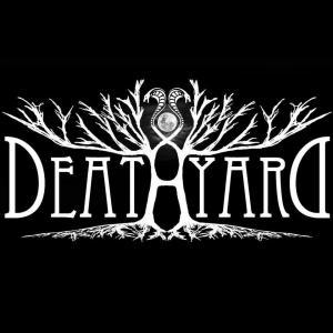 Deathyard