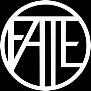 FATE - admin