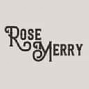 RoseMerry