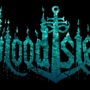 Bloodisle