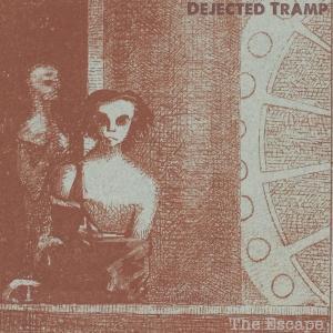 Dejected Tramp