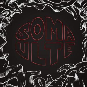 Soma Ulte