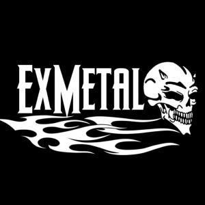 ExMetal