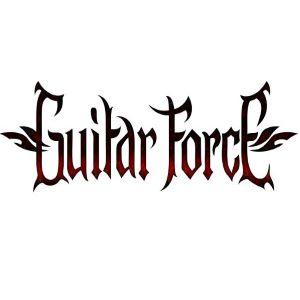 Guitar Force
