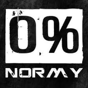 0 % Normy