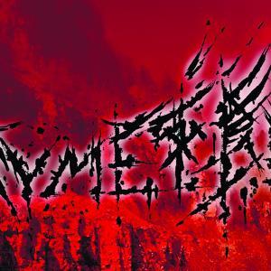 Symetgal