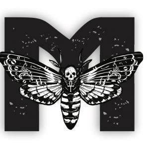 Mothyfall