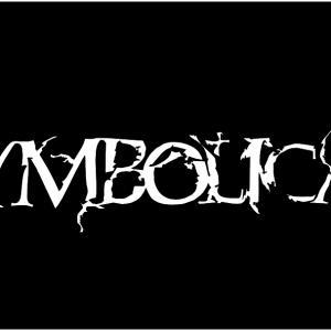 Symbolical