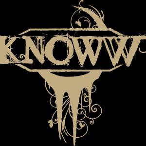 KNOWW