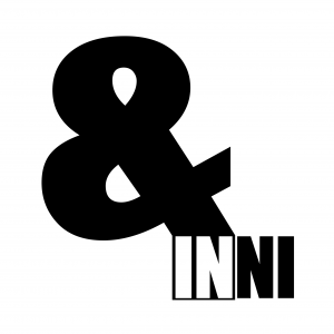 &INNI