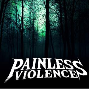 Painless Violence