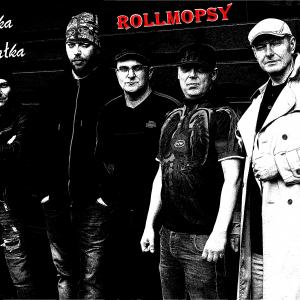 Rollmopsy