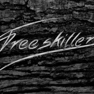 Treeskillers