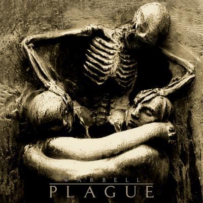 Warbell premiera płyty ''Plague''