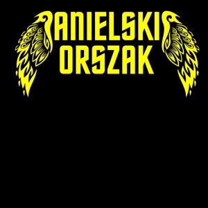ANIELSKI ORSZAK
