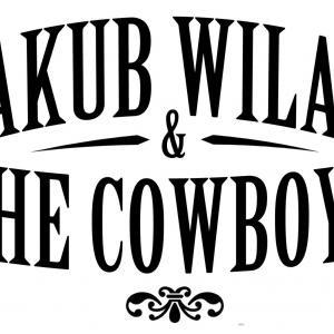 Jakub Wilak & The Cowboys