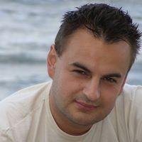 Piotr Łebedowski
