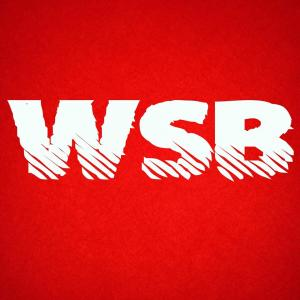 WSB /Wysokie Stężenie Bluesa/