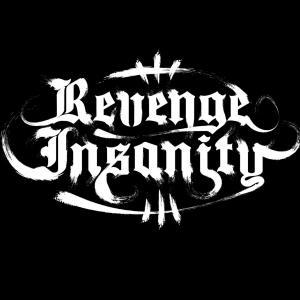 Revenge Insanity