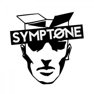 SYMPTONE