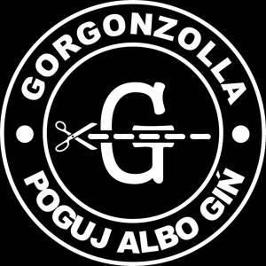 Gorgonzolla