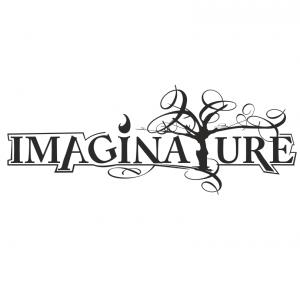 Imaginature