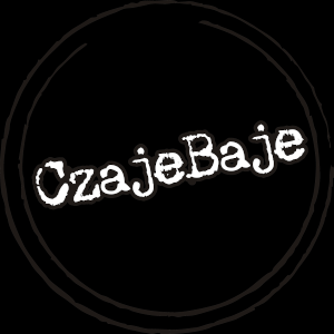 CzajeBaje