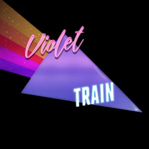 Violet Train
