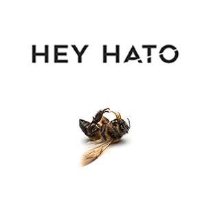 Hey Hato
