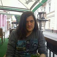 Marek Habryn