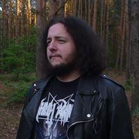 Paweł Pójdak