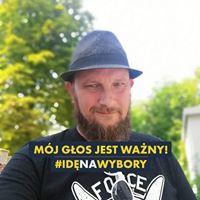 Krzysztof Śliz