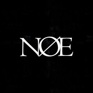 NØE (Nights of Eternal)