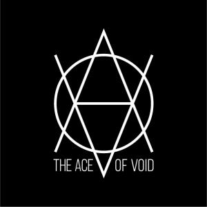 The Ace of Void