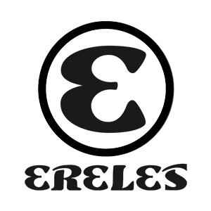 ERELES