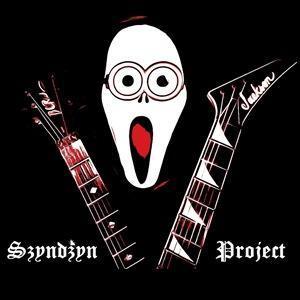 Szyndżyn-Project