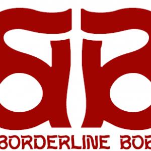 Borderline Bob