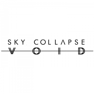 Sky Collapse