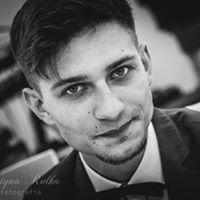Mariusz Mierzejewski