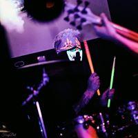Damian Bonder